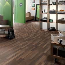 Kitchen Laminate Flooring Uk Laminate Flooring From Just Alb559 Discount Flooring Depot