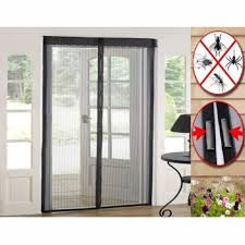 Magnetic Curtains For Doors Stock Doors Midwest Iron Doors Home Doors Decoration