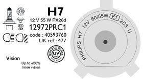 Замена <b>задних</b> ламп Фольксваген Джетта 6. Фото, инструкция как ...