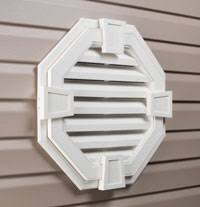 Home Exterior Decorative Accents Alside Products Siding Trim Decorative Accents Accents 3