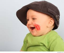 cute baby boy images for facebook profile