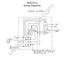 wiring prestolite diagram alternator 6222y dolgular com kelly aerospace oe-a2 manual at Prestolite Aircraft Alternator Wiring Diagram