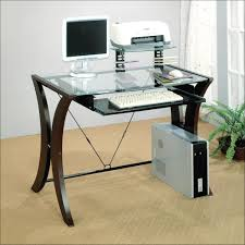 bedroom small white desks small computer desk target small table with small desk with hutch