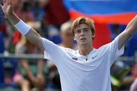 Прогноз на теннис на завтра россия