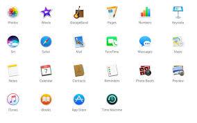macbook of macbook air 2017