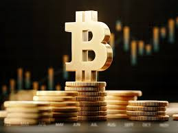 Bitcoin was the first decentralized cryptocurrency, introduced in 2009. Cryptocurrency Now You Can Get Loan On Your Cryptocurrency Holdings Like Bitcoin The Economic Times