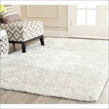 full size of pottery barn area rugs famed optiarea pottery barn area rugs