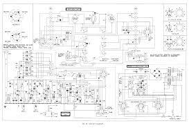 professional diagram software generator wiring diagram and electrical wiring diagram software at Professional Wiring Diagrams