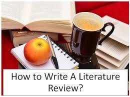 to write a illustration essay topics to write a illustration essay
