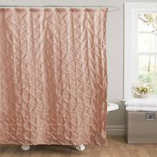 Lake Como Shower Curtain Lush Decor