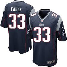 Patriots Authentic Jerseys - Jersey England Nfl Official Store New Kevin Faulk