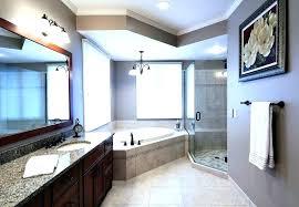 corner tub shower rod tub with shower bathtubs corner whirlpool bathtubs dimensions corner whirlpool bathtubs corner corner tub shower