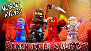 Bí Mật Cơn Lốc Ninjago Lego Ninjago Masters Of Spinjitzu Decoded