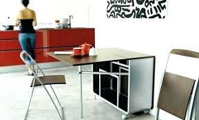 Pied De Table De Cuisine Pied De Pied De Table De Cuisine Design