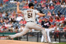 SF Giants: Pitching depth takes a hit ...