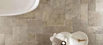 Kitchen Floor Tiles Belfast Tuscany Tiles Bathrooms