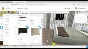 My Dream House Interior DesignChandu By ChandraKanthTalari On Autodesk Room Design
