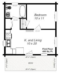 joy studio design gallery 900 square foot house plan awesome 400 sq ft house plans 400 sq ft floor