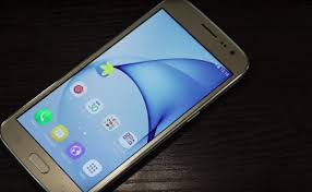 Image result for Samsung Galaxy J2 2016