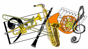 Image result for concert band