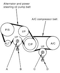 Duralast Wire Diagram Isuzu Truck Wiring Diagram Isuzu