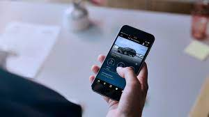 View data like mileage, fuel level and more, find your vehicle's location, or take action with convenient features like remote engine start and remote lock/unlock. Mercedes Me Connect Car Owner Mercedes Benz Middle East