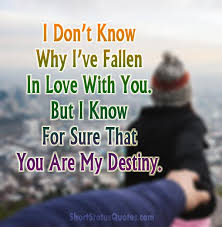 Love Status For Girlfriend Best Sweet And Romantic Custom Best Love Pictures For Girlfriend