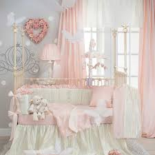 bedding shabby chic nursery bedding fearsome picture concept