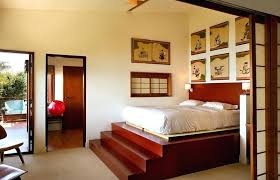 japanese style bedroom furniture. Modren Furniture Japanese Style Bedroom View In Gallery Relaxing Master Suite With A  Private Balcony Modern In Japanese Style Bedroom Furniture S