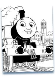 Small Picture Thomas Friends Printables PBS KIDS