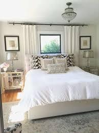 master bedroom window treatment ideas luxury master bedroom window treatment ideas best 25 bedroom window architecture