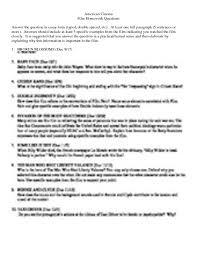 response essay response essay writing help business analysis buy original essay how to write a summary response essay
