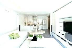open kitchen living room designs. Open Kitchen And Living Room Ideas Small Design  . Designs G
