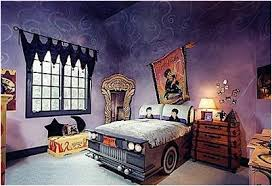 bedroom themes. Delighful Bedroom Lively Boys Bedroom Themes Adorable Boy Theme Home Design And M