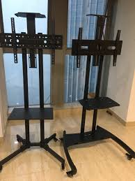 Image Nairobi Cbd Selected Furniture Suppliers From Chinaprice Look Up Online Mobile Tv Mount Rolling Tv Stand 33100inches