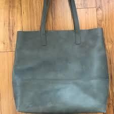 able handbags able mamuye leather tote