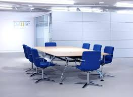 full size of modern office meeting table and chairs tables room conference furniture kitchen outstanding final