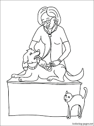 March Coloring Pages Peter Boy In March Coloring Page March Coloring