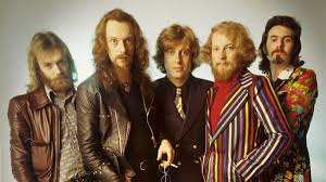<b>Jethro Tull</b>: the story behind <b>Thick</b> As A Brick | Louder