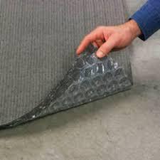 Anti fatigue mat absorbent polypropylene polyethylene