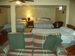 Bedroom For Two Twin Beds Rates