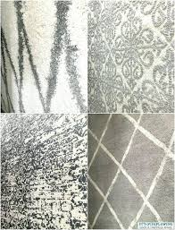 marshalls home goods houston beautiful architecture home goods rugs with intended for remodel marshalls home goods in houston texas