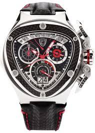 tonino lamborghini spyder 3000 chronograph black dial leather forgot password