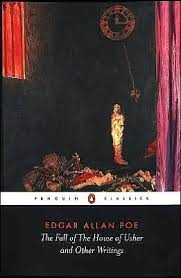 the fall of the house of usher and other writings poems tales the fall of the house of usher and other writings poems tales essays and reviews by edgar allan poe paperback barnes nobleacircreg