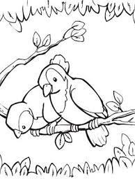 Simply click on the image or link below to download your. Printable Spring Coloring Pages Spring Coloring Pages Spring Coloring Sheets Coloring Pages