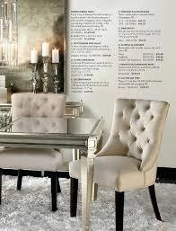 formal dining room sets for 12 clic interior colors as for formal dining room sets for 8 chagne bed frame color couch set formal dining room tables