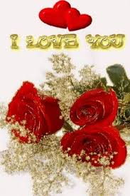 love u roses live wallpaper app for android