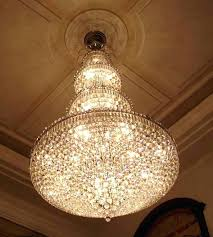 lights and chandeliers lights and chandeliers lighting chandeliers inspirational about remodel interior decor home with lighting lights and chandeliers
