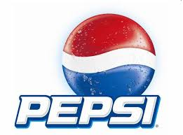 Pepsi Social Vending Machine Impressive Pepsi Unveils Mysterious Social Vending Machines