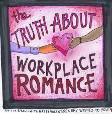 Yes You Can Date A Co Worker Heres How